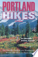 Portland Hikes