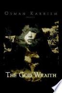 The God Wraith