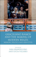 Graciliano Ramos and the Making of Modern Brazil