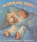 Morning Song