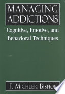 Managing Addictions