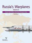 Russia s Warplanes