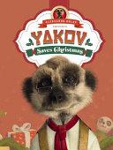 Yakov Saves Christmas