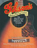 Gibson s Fabulous Flat top Guitars