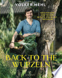 Back to the Wurzeln