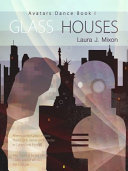 Book Glass Houses