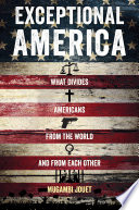 Ebook Exceptional America Epub Mugambi Jouet Apps Read Mobile