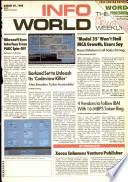 Aug 29, 1988