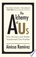 The Alchemy of Us Book PDF