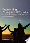 Researching Young People s Lives