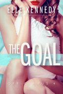 Book The Goal