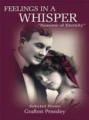 A Whisper Of Eternity [Pdf/ePub] eBook