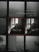 A Photographer s Life  1990 2005
