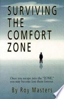 Surviving the Comfort Zone Book PDF