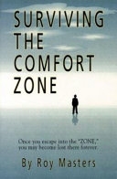 Surviving the Comfort Zone