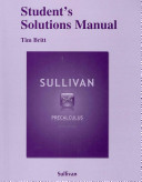 student-solutions-manual-for-precalculus