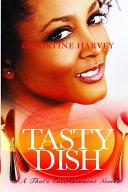 Tasty Dish  That s Entertainment  Book 3 Book PDF