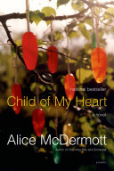 download ebook child of my heart pdf epub