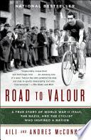 Road to Valour