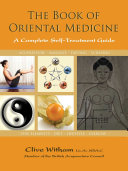 The Book of Oriental Medicine