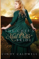 The Chef s Mail Order Bride