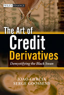 The Art of Credit Derivatives