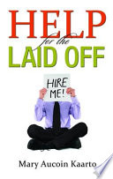 Help for the Laid Off