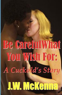 download ebook be careful what you wish for pdf epub