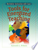 Tools for Energized Teaching