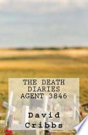 The Death Diaries He Died A Long Time Ago After