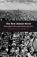 download ebook the new atheist novel pdf epub