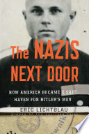 The Nazis Next Door