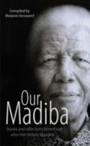 Our Madiba