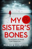 download ebook my sister\'s bones pdf epub