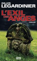 L Exil des Anges