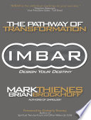 IMBAR  The Pathway of Transformation