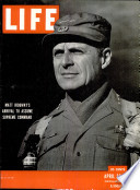 Apr 30, 1951