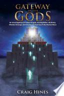 Gateway of the Gods