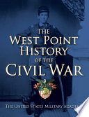 The West Point History of the Civil War Book PDF