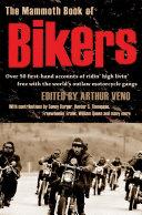 download ebook the mammoth book of bikers pdf epub