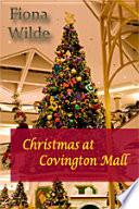 Christmas at Covington Mall
