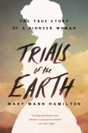 Trials Of The Earth book