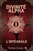 Divinité Alpha