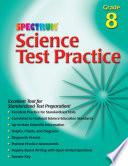 science-test-practice-grade-8
