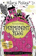 download ebook casson family: permanent rose pdf epub