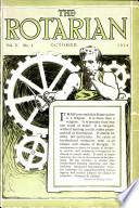 Oct 1914