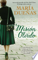 Misi  n olvido  The Heart Has Its Reasons Spanish Edition