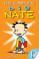 The Complete Big Nate   12