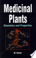 Medicinal Plants Based On Its Significance And