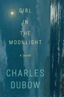 Book Girl in the Moonlight